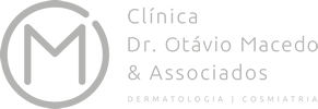 Clínica Dr. Otávio Macedo & Associados