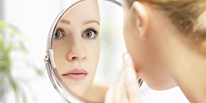 Acne pode causar bullying e constrangimento mas tem tratamento e cura