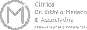 Clinic Dr. Otávio Macedo & Associates